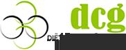 Dietistencooperatie Groningen